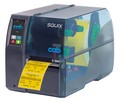 CAB SQUIX 4/300dpi Thermal Transfer Label Printer