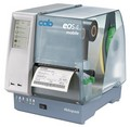 CAB EOS4 Mobile 300dpi Thermal Transfer Label Printer