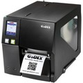 Godex ZX1200i 203dpi Thermal Transfer Industrial Label Printer