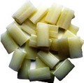 """Candle-Stik"" Hot Melt Adhesive Bulk Glue Pellets (25 lbs.)"