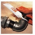 Sonlok 3565 White Pipe Sealant with Controlled Stength