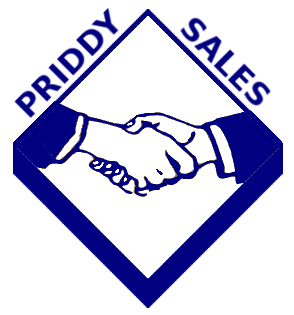 Priddy Sales Company