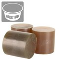 TECBOND 7784-43-043 Temp Resistant Polyamide Hot Melt 43mm Slugs