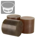 TECBOND 7785-43-043 General Purp. Polyamide Hot Melt 43mm Slugs