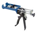 Cox M75 Manual Dual Component 75ml Applicator Gun