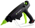 Surebonder Pro2-220 Adjustable Temp Hot Melt Glue Gun 220 Watts