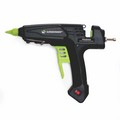 Surebonder Pro8000A Industrial Hot Melt Glue Gun 180 Watts