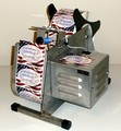 Take-A-Label TAL-450-SS Electric Semi-Automatic Label Dispenser