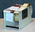 "Take-A-Label TAL-5M Manual Label Dispenser (Up to 5"" Web)"
