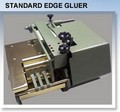 "Gluefast Electric Edge Gluer (2"" - 5"" Units)"