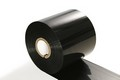 "2.52"" x 1181' Datamax Black Wax Printer Ribbon (36 Rolls)"