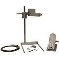 TECBOND TEC6100/BMK Bench Mount Kit Assembly